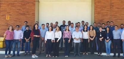 Unica e CCEE oferecem curso sobre o setor elétrico brasileiro