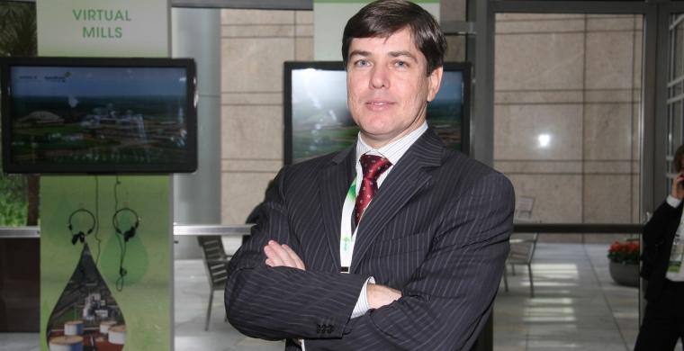 Duro golpe no setor sucroenergético em Goiás, fim do incentivo à produção de etanol anidro