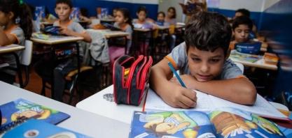 De cada três estudantes do 1º ao 9º ano do ensino fundamental de MS, um participa do Agrinho
