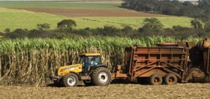BNDES: investimentos em etanol retornam e biogás tem potencial enorme