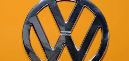 Volkswagen monta consórcio de fornecedores para caminhão elétrico no RJ