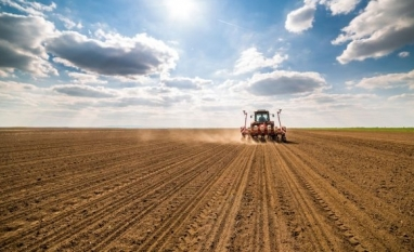 Ministérios da Agricultura e da Justiça firmam acordo para prevenir venda casada no crédito agrícola