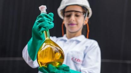 JBS Biodiesel é a 1ª empresa a obter aval para emitir crédito de descarbonização