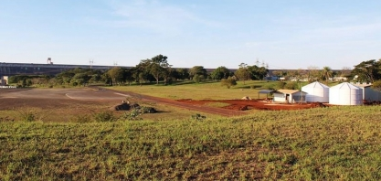 Produzir biogás custa, mas pode dar retorno, afirmam executivos do setor