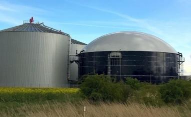Biogás: nova energia para o setor brasileiro de cana?