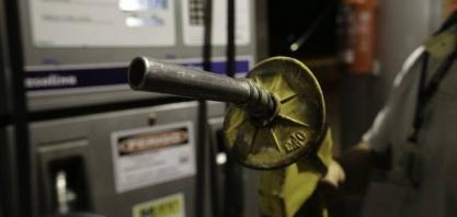 Governo de São Paulo anuncia acordo para exportar etanol para China