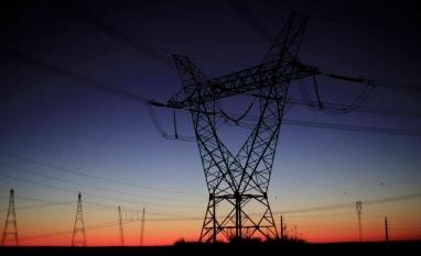 Renova Energia entra com pedido de recuperação judicial com dívida de R$3,1 bi