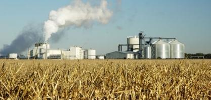Governo dos EUA anuncia plano para impulsionar demanda de biocombustíveis