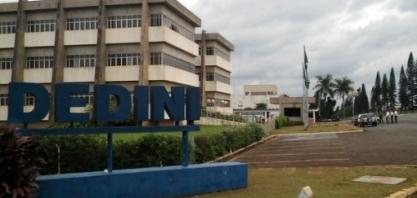 Dedini quita dívida trabalhista da recuperação judicial