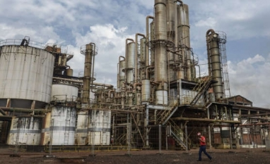 Etanol: Mirae sustenta confiança no aumento da demanda com recuperação gradual da economia