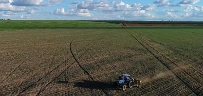 Governo aprova MP do Agro e amplia opções de crédito de produtores rurais