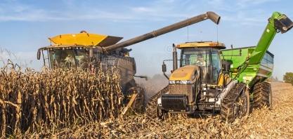 EUA: Política de Trump para etanol provoca protesto de produtores de milho