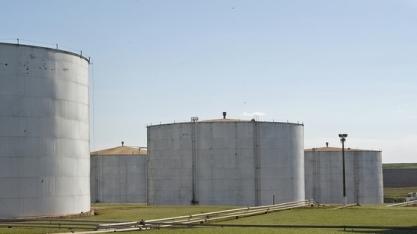 Feplana cobra votação e aprovação da venda direta de etanol amanhã