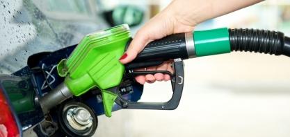 Preço do etanol varia até 53,4% entre estados