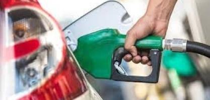 Argentina autoriza alta de 12% nos biocombustíveis para mistura