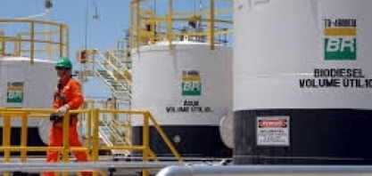 Brasil deve elevar mistura de biodiesel para 15% até 2023; movimento impulsiona demanda por soja