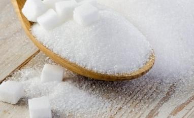 Açúcar/Cepea: usinas limitam oferta e preços sobem neste início de mês