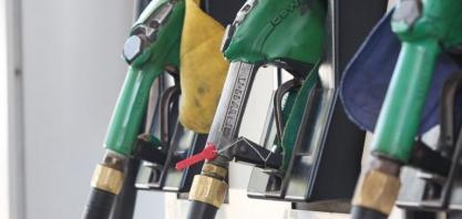 Projeto anula portaria do governo que elevou cota de importação de etanol sem tarifa