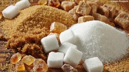 Açúcar: morde e assopra em Nova York confirma rotina de baixa