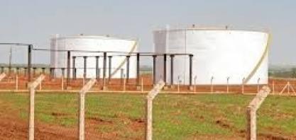 Etanol: estoques totais do país crescem 3,9% até 31 de outubro sobre igual período de 2018