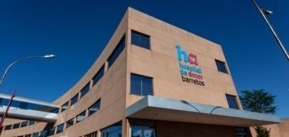 Agro se une e ajuda a pagar 60% dos custos do Hospital de Amor