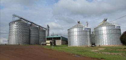 Coplacana e Abrapos promovem o IV Simpósio de Pós-colheita de Grãos