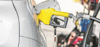 Impacto da alta do dólar sobre o combustível eleva custos no Ceará