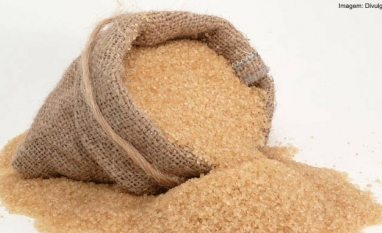 Açúcar: expectativa de déficit global faz commodity valorizar