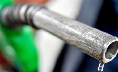 Projeto revoga autorização de empresa que fraudar combustível