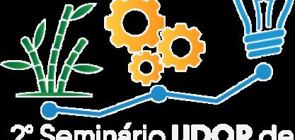 Segundo dia do Seminário UDOP recomeça com mais 20 inovações em 10 salas temáticas