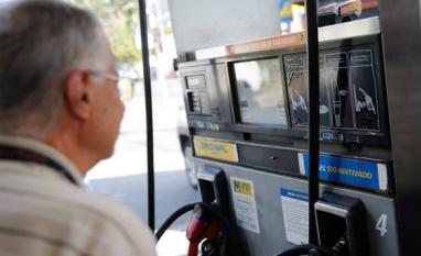 O Brasil não saiu do B11, mas já terá biodiesel melhor até para o B20, sem prazo de vigência