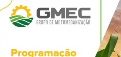 GMEC realiza evento em ribeirão preto no dia 26/11