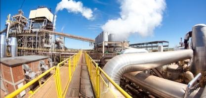 Produção de etanol está a um passo de bater novo recorde