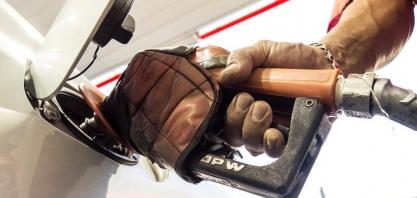 Preço baixo faz venda de etanol bater recorde em Minas Gerais