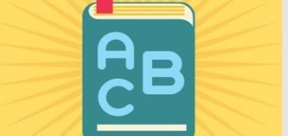 Grupo IDEA lança [E-BOOK] Pequeno Dicionário de Novas Tecnologias e Suas Aplicações no Agronegócio