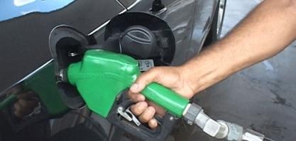 Redução de emissões: etanol é alternativa mais viável que carro elétrico