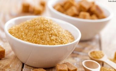Preços do açúcar fecham mistos nas bolsas internacionais