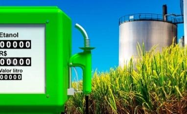 MPF requer à Justiça que ANP permita aos postos de combustível adquirir etanol diretamente das usinas