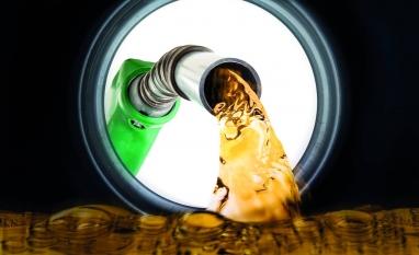Embrapa lança curso sobre biodiesel