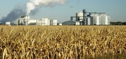 Biocombustíveis/EUA: EPA eleva em 0,85% exigência para 2020