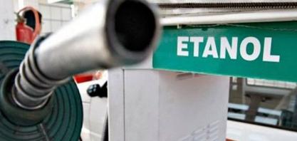 Perto do Natal, preço do etanol sofre novo reajuste em postos de Cuiabá