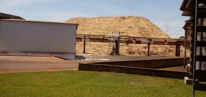 Brasil coordena consórcio internacional para o desenvolvimento de bioprodutos à base de resíduos agrícolas