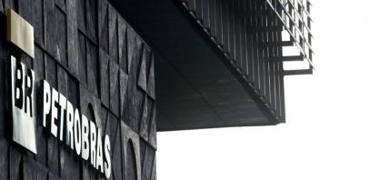 Raízen, Ultrapar, Sinopec e Mubadala na 2ª fase da disputa por refinarias da Petrobras