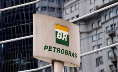 """Setor de sucroenergia vai """"amar"""" também se Petrobras elevar seu valor em bolsa"""