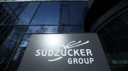 Lucro da Suedzucker cresce no 3° tri, apesar de prejuízos no setor de açúcar