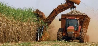 Agronegócio invade diplomacia e faz Brasil formar time de adidos agrícolas