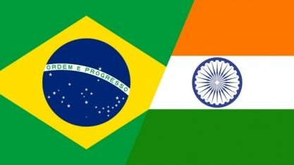 Missão empresarial a Nova Delhi promove negócios entre Brasil e Índia