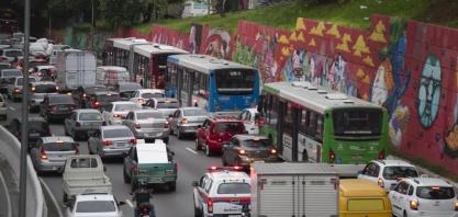 Energia e transporte verdes representariam economia de US$ 621 bi para América Latina