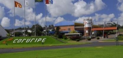 Dezenas de vagas de emprego nas unidades da Usina Coruripe