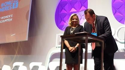 Usina Coruripe quer aumentar a participação feminina na empresa de 8% para 20% até 2022